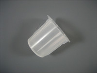 Washer Fluid Filter - DMS500010