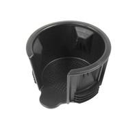 Cup Holder Insert - LR087454
