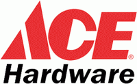 ace-logo-rsz200.png