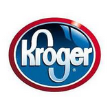 kroger-logo-rsz-165.png