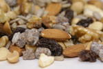 Fruit and Nut Mix