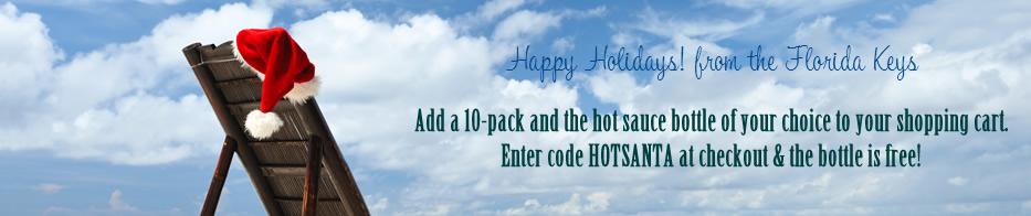 hot-sauce-gift-set-2013.jpg
