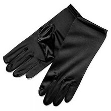 Mackenzie Mode Gloves