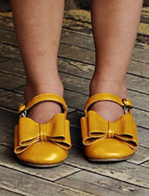Joyfolie Loralie Shoes