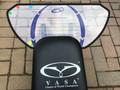 HALO™ / Vasa Adapter Kit