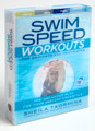 Swim Speed Workouts for Swimmers and Triathletes: Breakout Plan for your Fastest Freestyle
