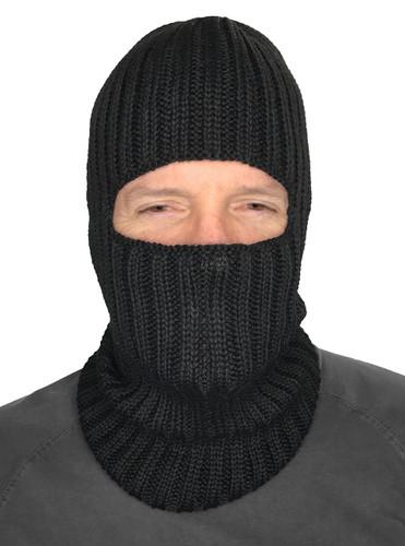 Balaclava Ski - Snow Hat