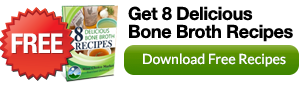Download Bone Broth Recipes