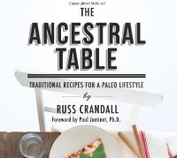 10 Paleo Diet Books to Take You Around the World in Flavor