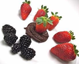 berries3-lr-300.jpg