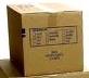 boxes-cr.jpg