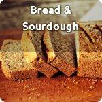 bread-and-sourdough.jpg