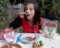 enjoying-sauerkraut-and-red-cabbage-200.jpg