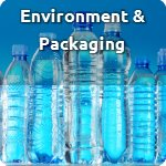 Environment and Packaging