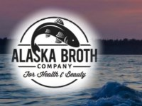Salmon and Halibut Fish Broth: An Interview with David Chessik of Alaska Broth Co.