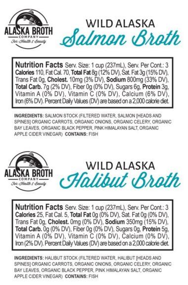 fish-broth-nutrition-facts.jpg