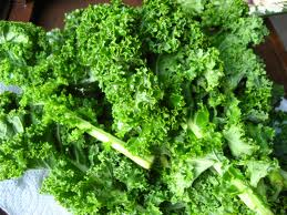 kale-leaves.jpg