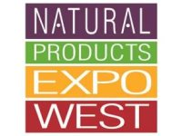 NEWS FLASH: Wise Choice Market Makes the Top 5 List at Natural Products Expo West 2015