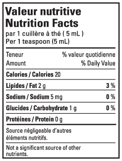 nutrition-facts-fermented-in-oil-garlic-flowers.jpg