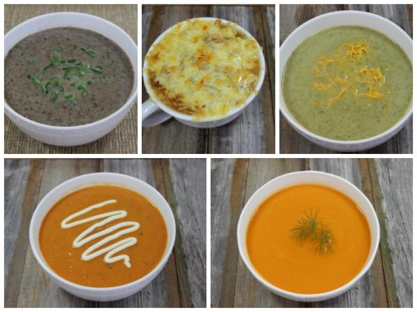 soup-sampler-5.jpg
