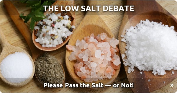 the-low-salt-debate.jpg
