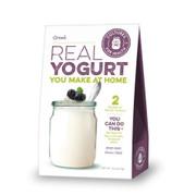 Greek Yogurt Starter