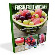 Fresh Fruit Book