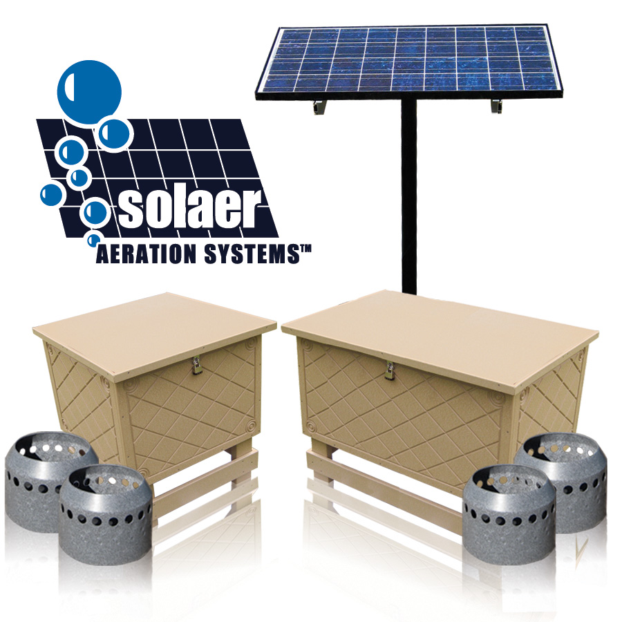 keeton-solar-aerator-solaer-systems.jpg