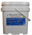 Benefical Pond Bacteria, Pond Bacteria, MicroLife Clear Pond Bacteria, and Best Pond Bacteria