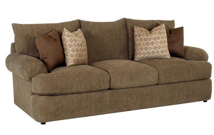 Uglysofa Com Tailored T Cushion Loosefit Slipcovers For Armchairs