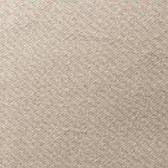 Pottery Barn Comfort Square Arm Sofa Slipcover Set - Box Edge Cushions - Stone Twill