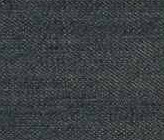 Pottery Barn Comfort Square Arm Sofa Slipcover Set - Knife Edge Cushions - Vintage Denim