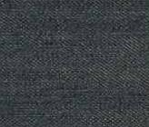 Pottery Barn Comfort Square Arm Sofa Slipcover Set - Box Edge Cushions - Vintage Denim