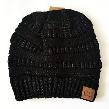 TIWHCT301 Black