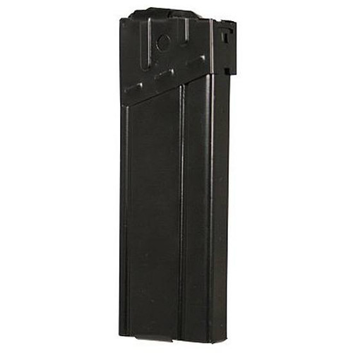 HK MAGAZINE 91 G3 .308 30 ROUND NATIONAL MAG-CLIMAGS