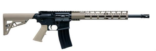 Are Diamondback Firearms Good