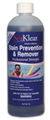 SeaKlear Stain Prevention and Remover - Professional Strength, 1 Quart