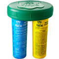 SPA FROG Floating System with Bromine and Minerals (01-14-3883)