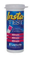 LaMotte Insta-Test Nitrate (25 Tests)