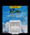 SpaRx Mineral Purifier for Sundance Spas 400-1,000 Gallons