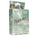 Tear-Aid TYPE B