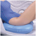 Booster Seats for Spas and Hot Tubs