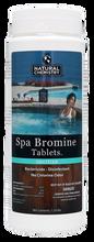 "Spa Bromine (1"" Tablets)"