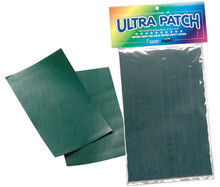 Ultra Patch Repair Adhesive - Repairs Mesh and Solid Winter Safety Covers