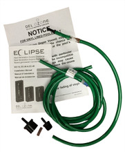NEW!  9-0150E Renewal Kit for Eclipse Ozone Generators by DEL Ozone (9-0150E).  Works on all OLD and NEXT GENERATION Eclipses
