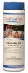 SeaKlear Spa Alkalinity Up 2 lb