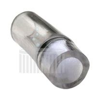 9-0670-12 Flow Restrictor