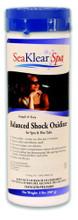 SeaKlear Spa Balanced Shock Oxidizer (Non-Chlorine Shock)
