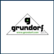 Grundorf