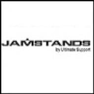 JAMStands